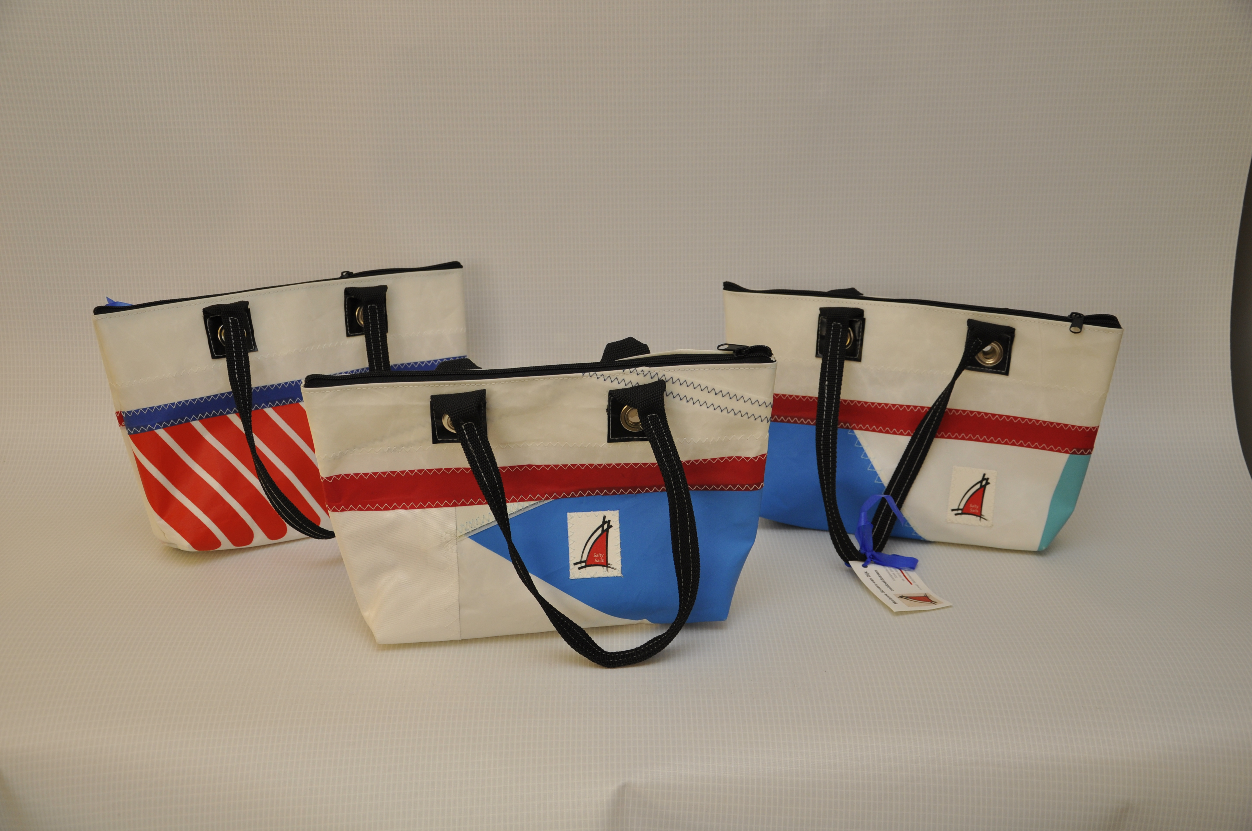 handtas-jolly-bag-3